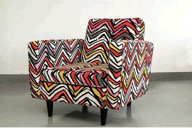 Ethiopia Inspired Furniture At Upcoming International Dubai Design Week At Con Imagenes Living