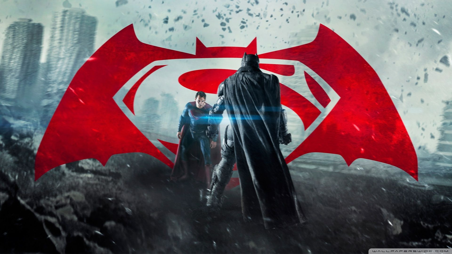 Batman V Superman Dawn Of Justice Wallpapers 1920x1080 Need IPhone 6S Plus Wallpaper Background For IPhone6SPlus