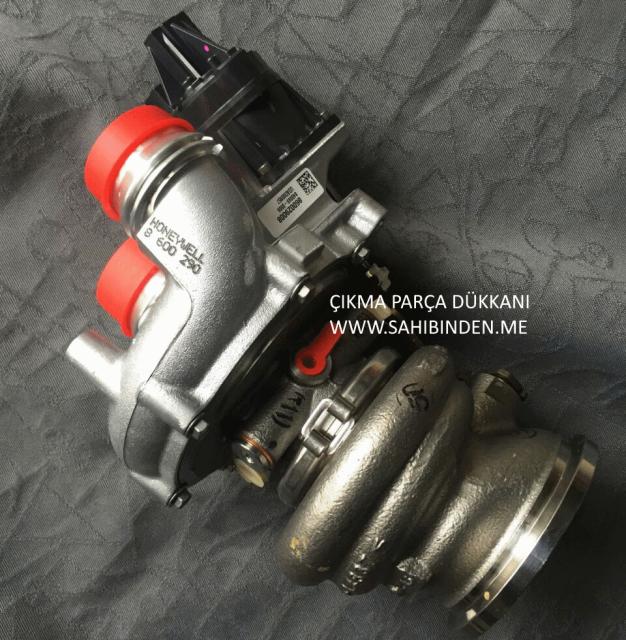 sıfır bmw x5 bmw 750 bmw m550 turbo fiyatı, g11 g12 g30 kasa 4.4