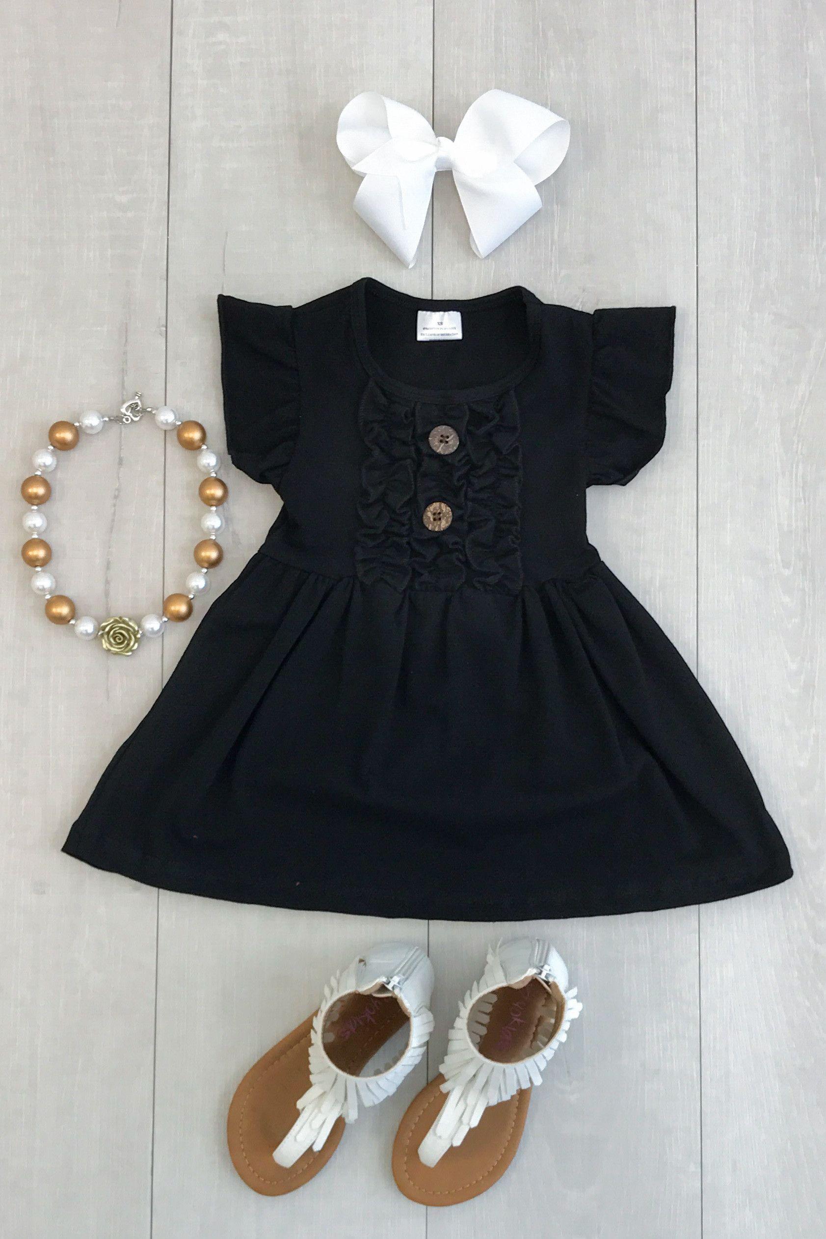 Pin On Dresses [ 2524 x 1683 Pixel ]