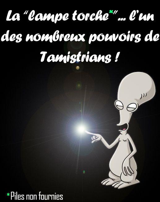 Le Pouvoir De La Lampe Torche De Tamistrians Lampe Torche Lamp Pouvoirs