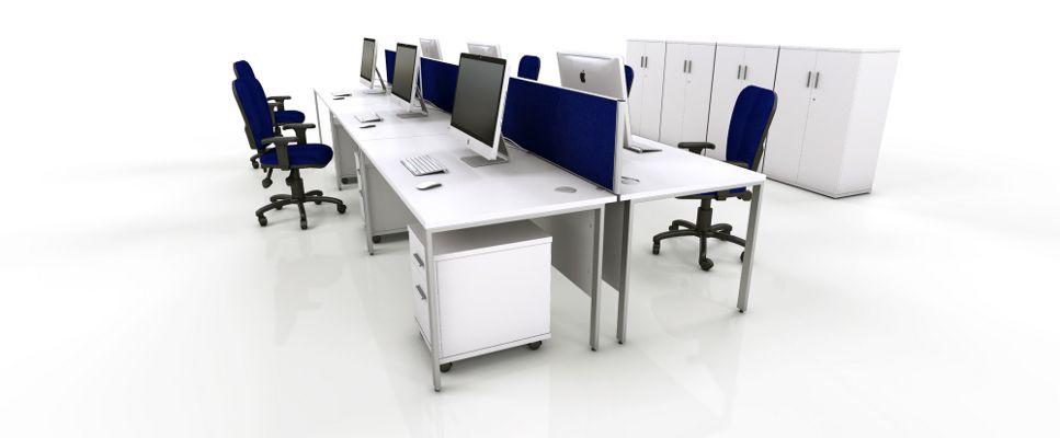 Weiße Büromöbel   Schreibtisch   Pinterest   Searching