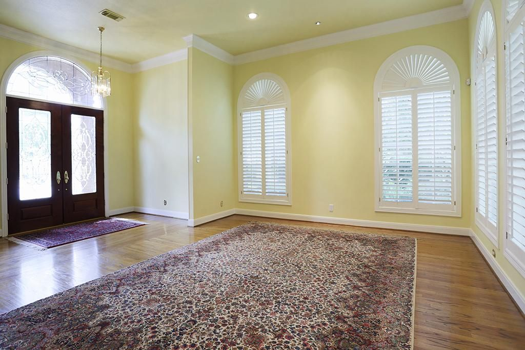 Arch Top Window With Side Windows Shutters Google Search