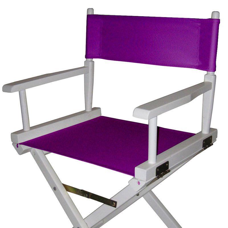 Lawn Beach Chairs