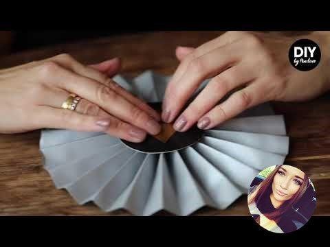 Presse-papier bricolage à partir d'un bougeoir en verre Faites carrière pour les gitans #bougeoir #bricolage #carrière #d39un #Faites #gitans #Les