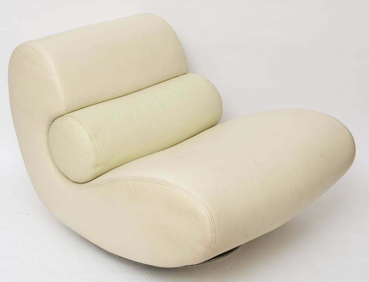 Lounge Seat By Roche Bobois Lounge Seating Modern Lounge Chairs Seating