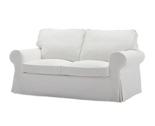The Best Sofas For Small Spaces Ikea Sofa Bed Ikea
