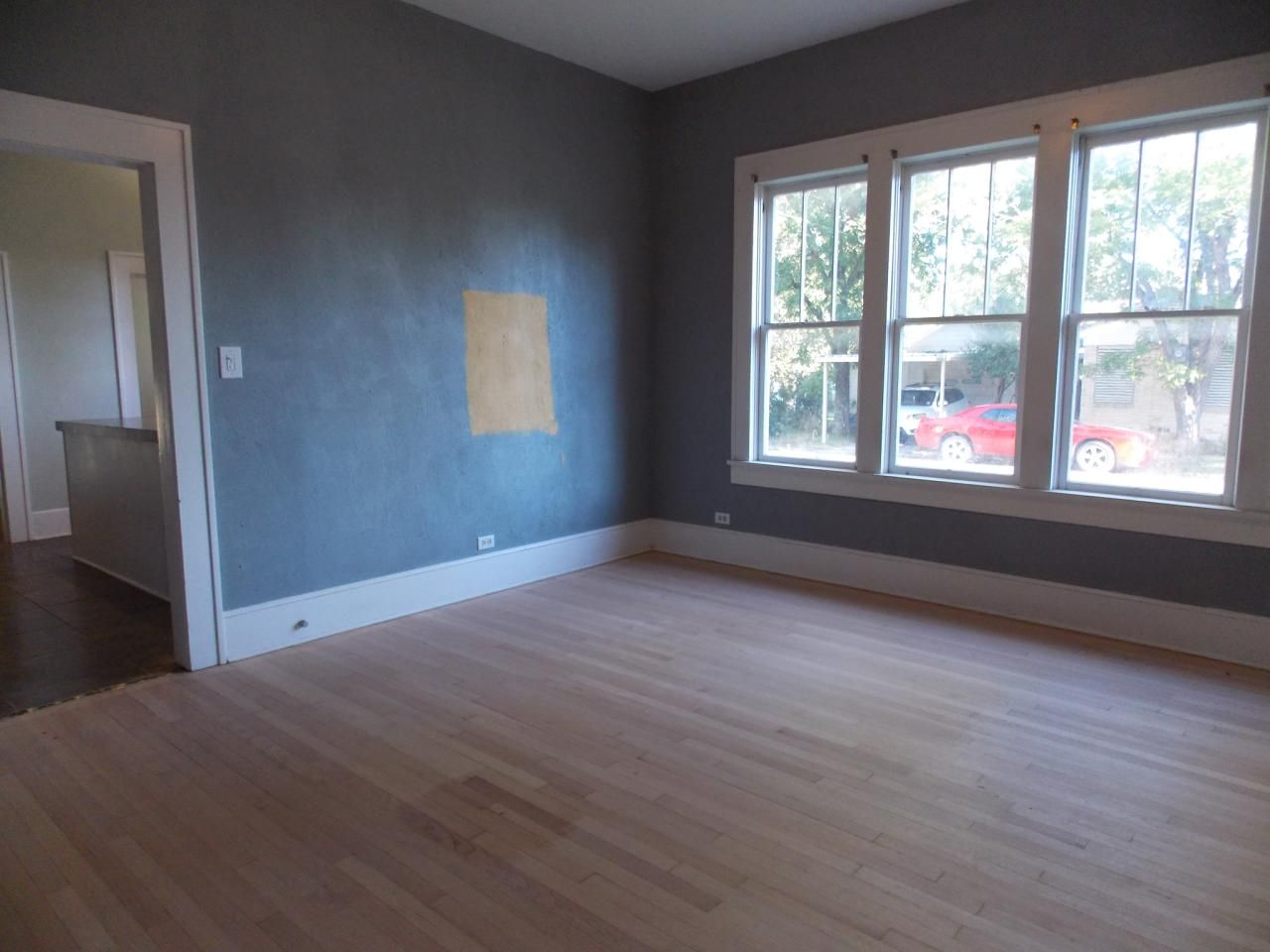photos hgtv light filled dining room. Image Result For Fixer Upper Episode Photos | FARMHOUSE STYLE Pinterest Episodes, Sunroom And Cozy Hgtv Light Filled Dining Room N
