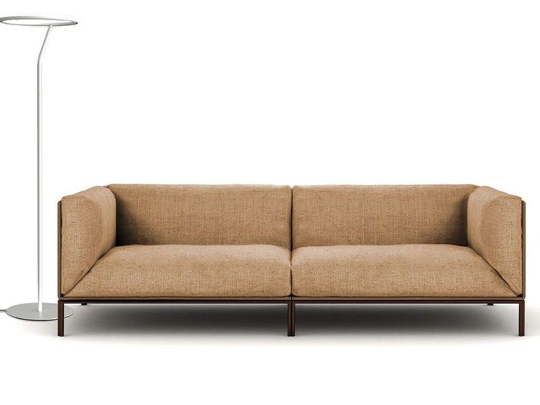 clou sofa clou collectionmy home collection design