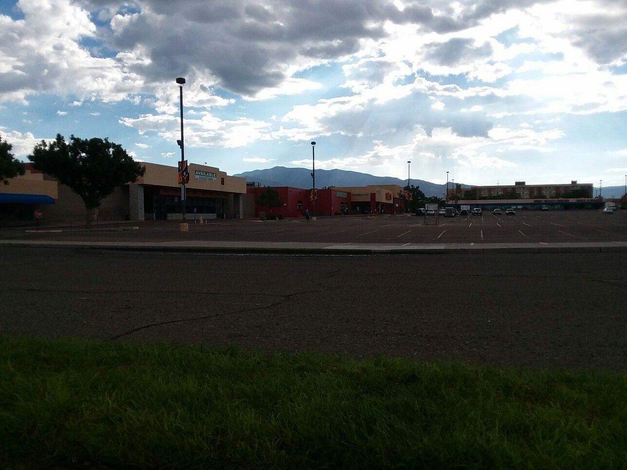 Pin by Jason Cozart on Albuquerque/New Mexico New mexico