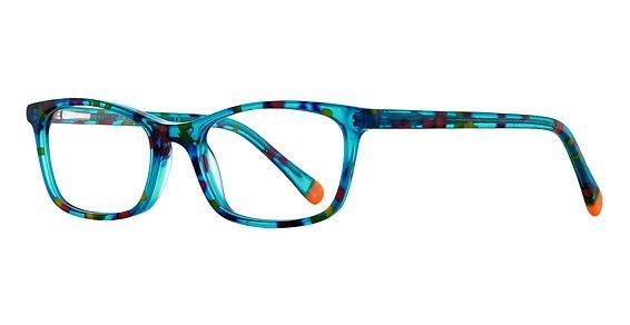 David Benjamin Cupcake Eyeglasses Eyeglasses Stylish Eyeglasses