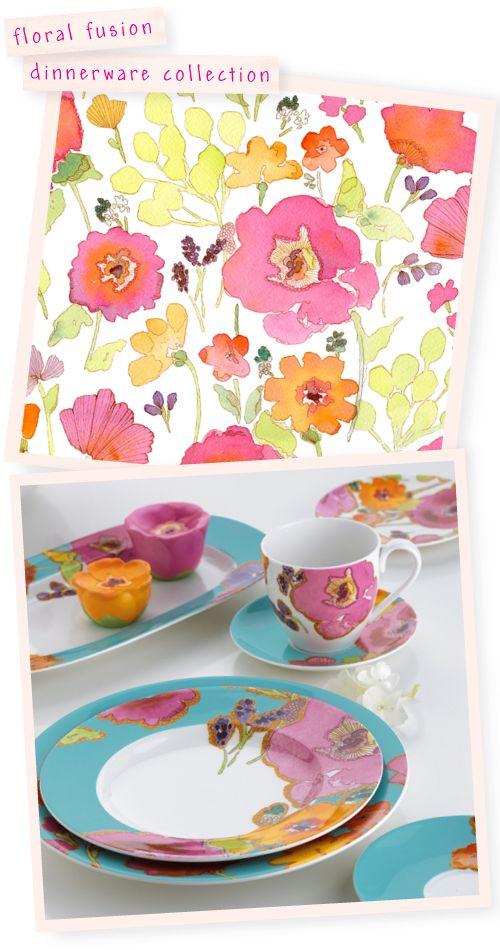 Blu Penny by Cindy Ann - Blu Penny Blog