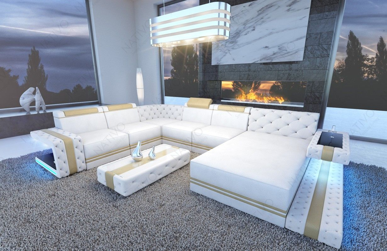 Nativo Srbija Dizajnerska Garnitura Imperial Xxl In 2020 Sofa Design Furniture Outdoor Sectional Sofa