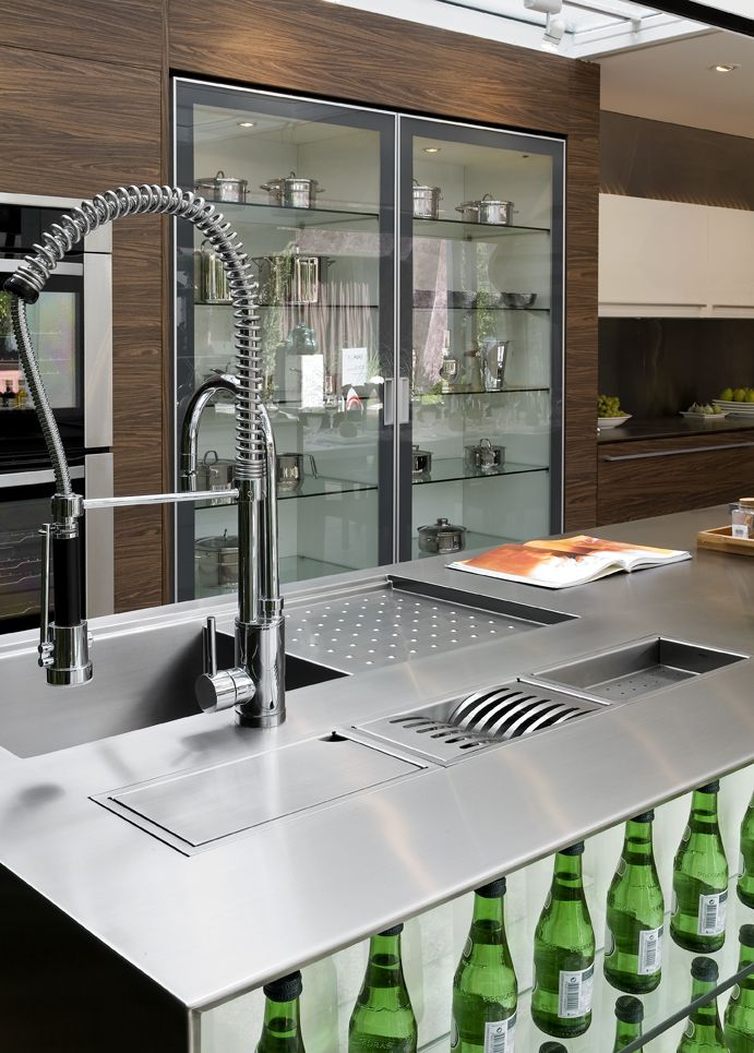 Cozinha on Pinterest | Pias para banheiro, Carrinhos de cozinha and