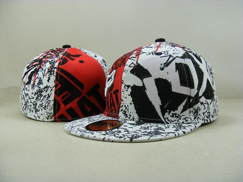 Wholesale Monster Energy Fitted Hats (23)   Cheap Hats Wholesale ... 877533fa2af