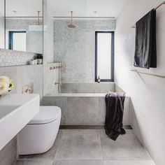 Great Australian interior design | www.delightfull.eu #delightfull #uniquelamps #australiandesign #lightingdesign