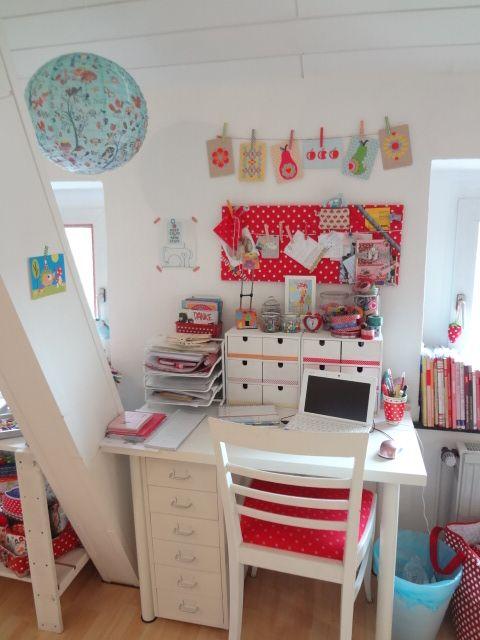 geliebtes n hzimmer mein label maubi 39 s made with love n hzimmer n hen und lagerpl tze. Black Bedroom Furniture Sets. Home Design Ideas
