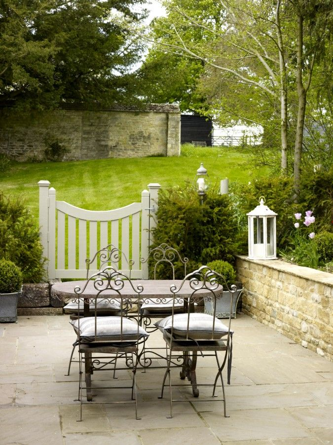 Luxury selfcatering cottage in Stamford, Rutland. Luxury
