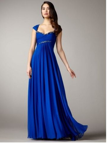 78 Best images about Dresses on Pinterest - Bandeaus- Maxi dresses ...