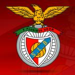 Benfica Considerado O Melhor Clube Do Mundo « Bom é ser Português