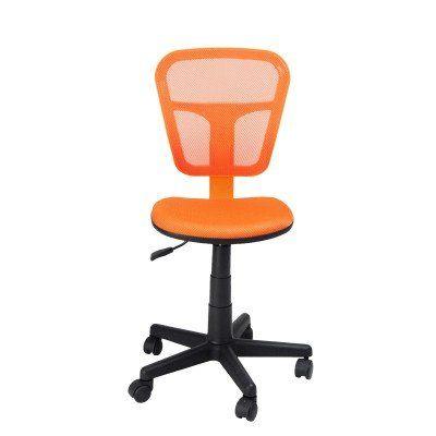 Pleasant Amazon Com Vecelo Furniture Ergonomically Swivel Chair Complete Home Design Collection Epsylindsey Bellcom