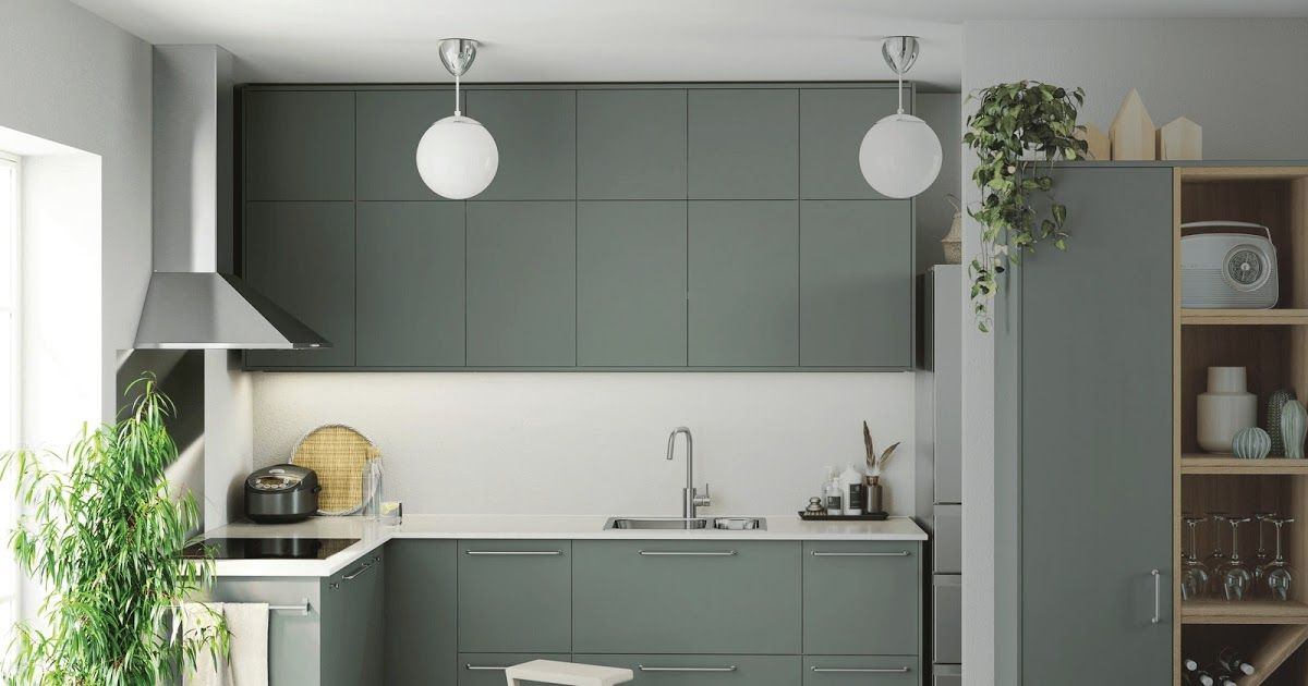 Kitchens Ikea Australia Parents Share Custom Ikea Kitchen Play Set