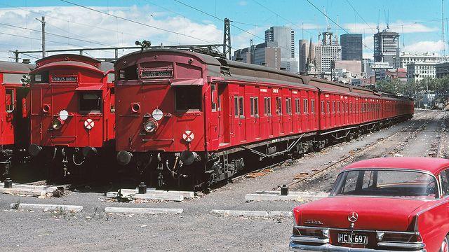 500 vr ideas train melbourne railway 500 vr ideas train melbourne railway
