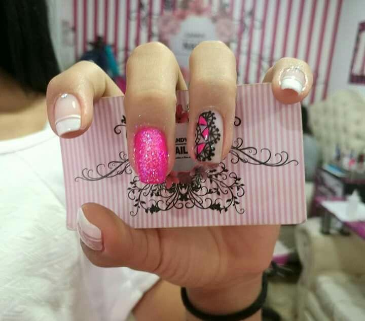 Pin de Lorena Londoño en Nails | Pinterest | Diseños de uñas, Arte ...