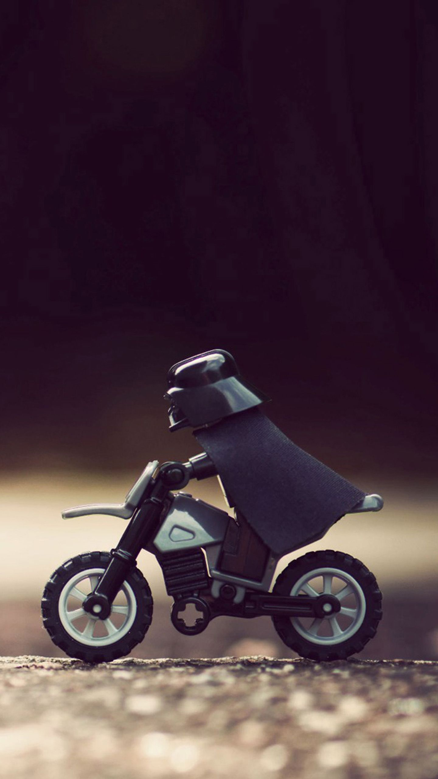 lego star wars wallpapers for galaxy s6 (1440×2560) | fiction