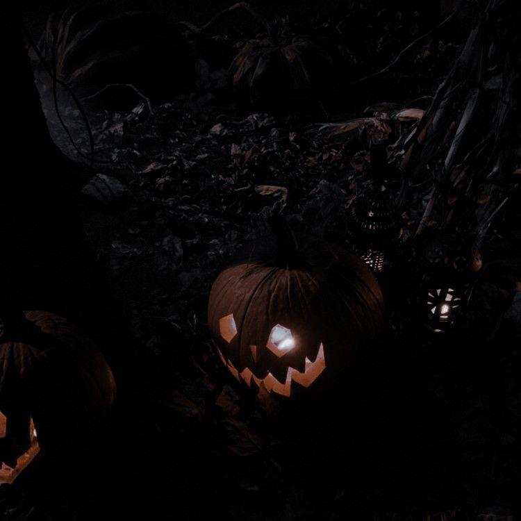 View Dark Halloween Images Images