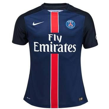 Maillot Sports Pinterest Psg Football And Soccer