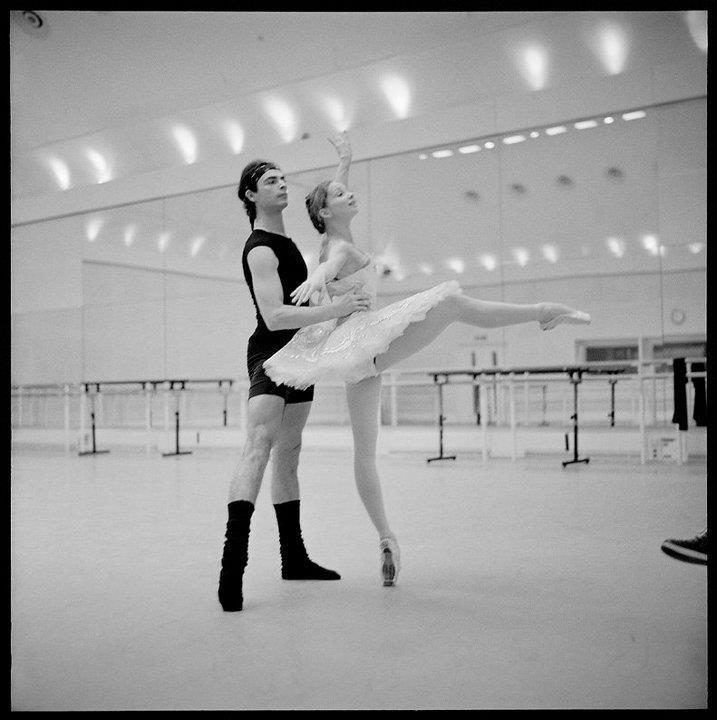 Evgenia Obraztsova #evgeniaobraztsova #bolshoiballet #bolshoitheatre #bolshoi #moscow #dance #passion #ballet #russia #russianballerina #ballerina #art #beautiful