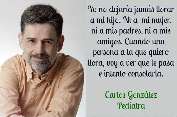 Carlos Gonzalez Frases Buscar Con Google Carlos Gonzalez
