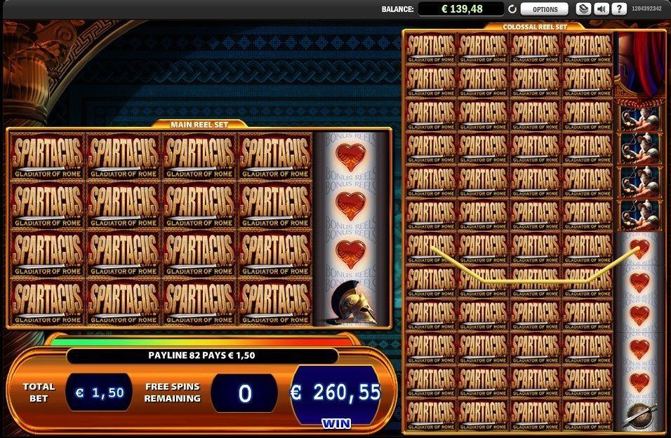 blackjack ruby Online