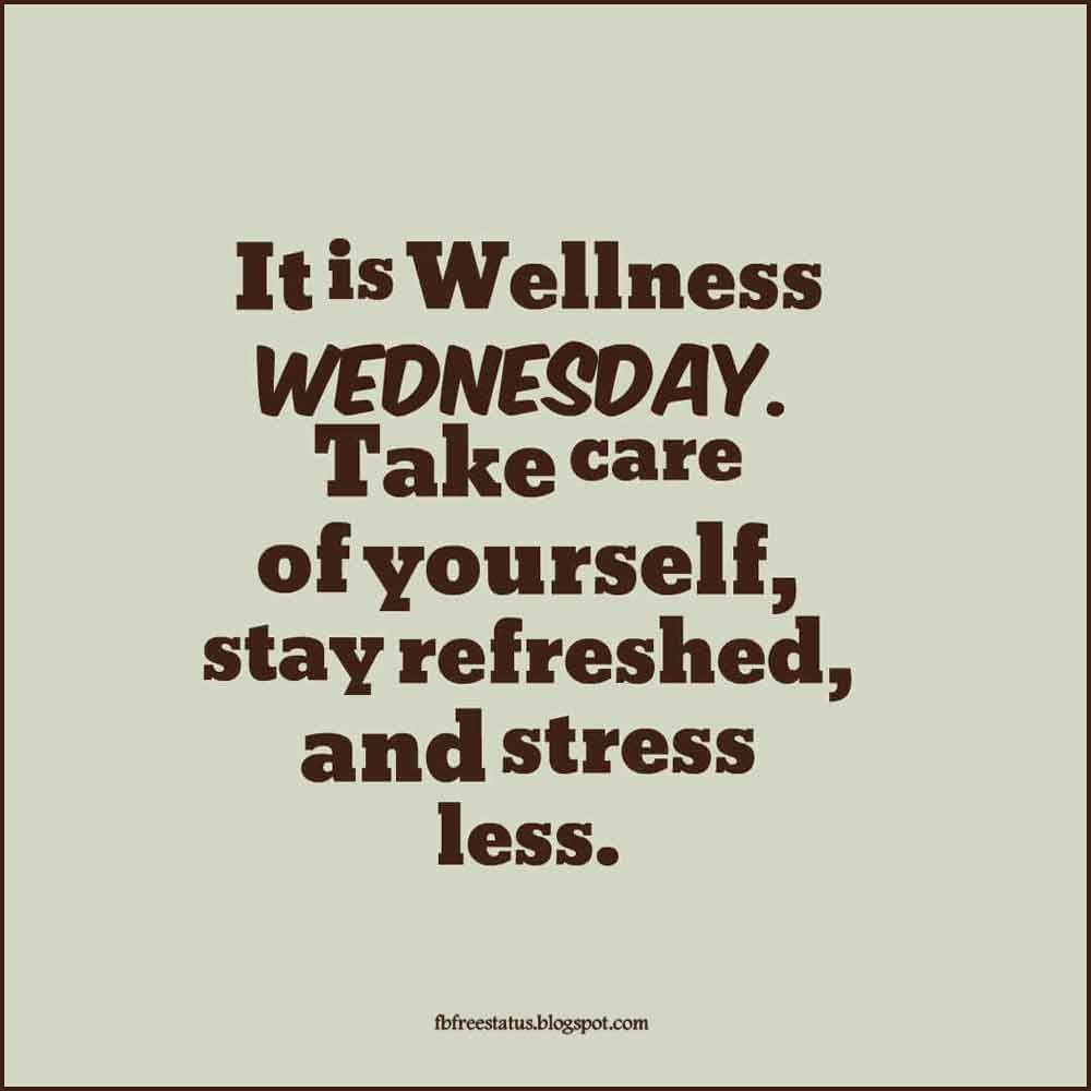 Happy Wednesday Quotes to be Happy on Wednesday Morning | Happy ...