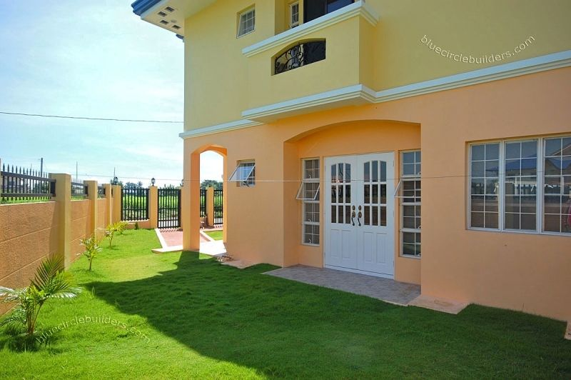 myhaybol 0037 affordable house design philippines ideas for the