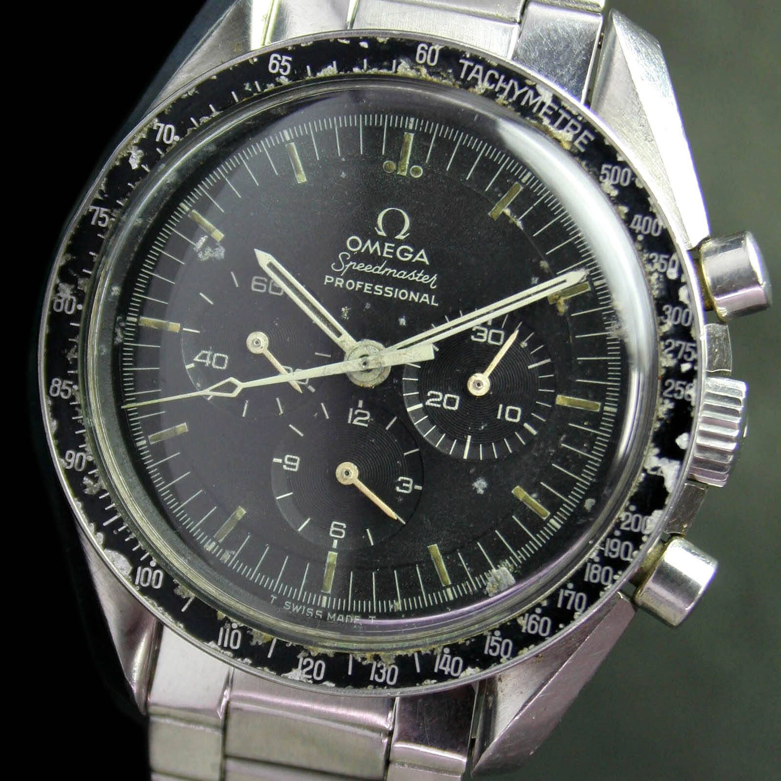5f0c1076e91 15289 Omega Seamaster James Bond Limited Edition Mens Watch 2226.80.00  SwissWatchExpo