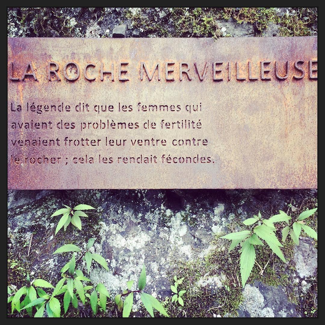 #larochemerveilleuse #cirquedecilaos #LaReunion by marouchlili