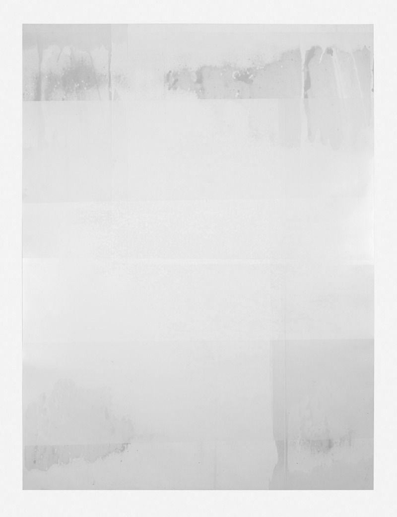 Pin de Miriam Lalmolda en Z Dump