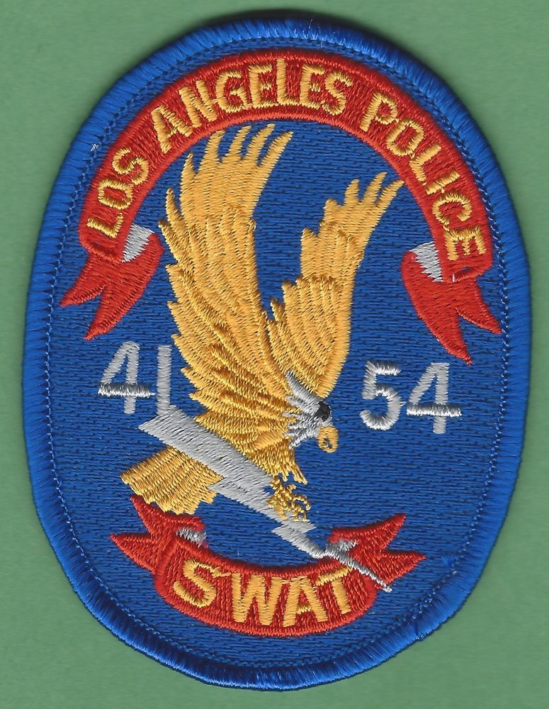Pin by Stuart Mcvey on USA cops Fire badge, Police