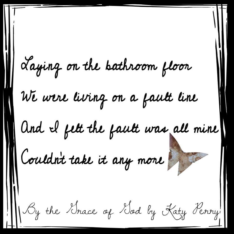 Pin by Lenzi Knight on Lyrics and stuff Pinterest