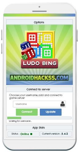 Ludo bing old version