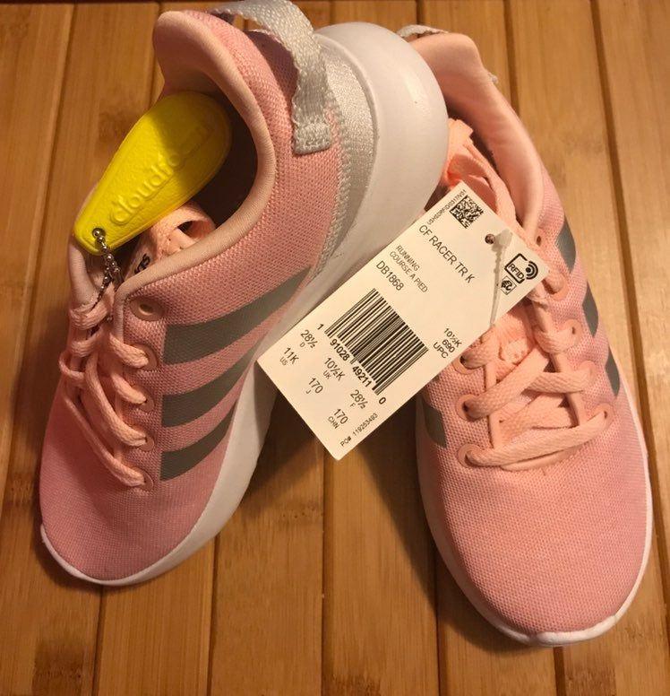 Adidas kids shoes, Grey shoes, Adidas