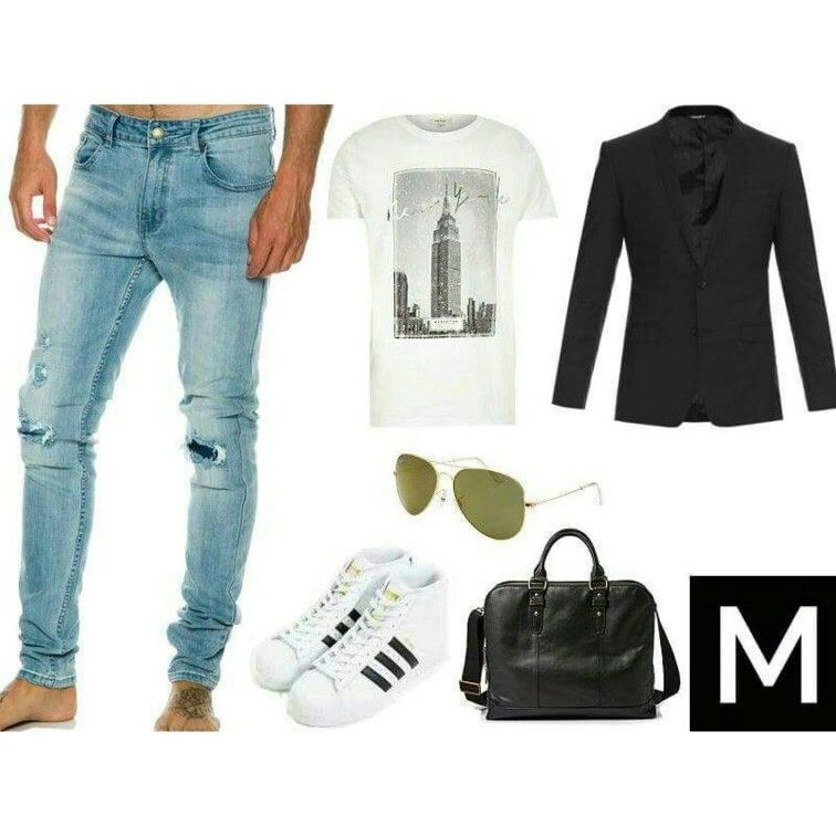 989f86c75e7 Inspiration by MENSWR http   www.menswr.com outfit 108   beautiful ...