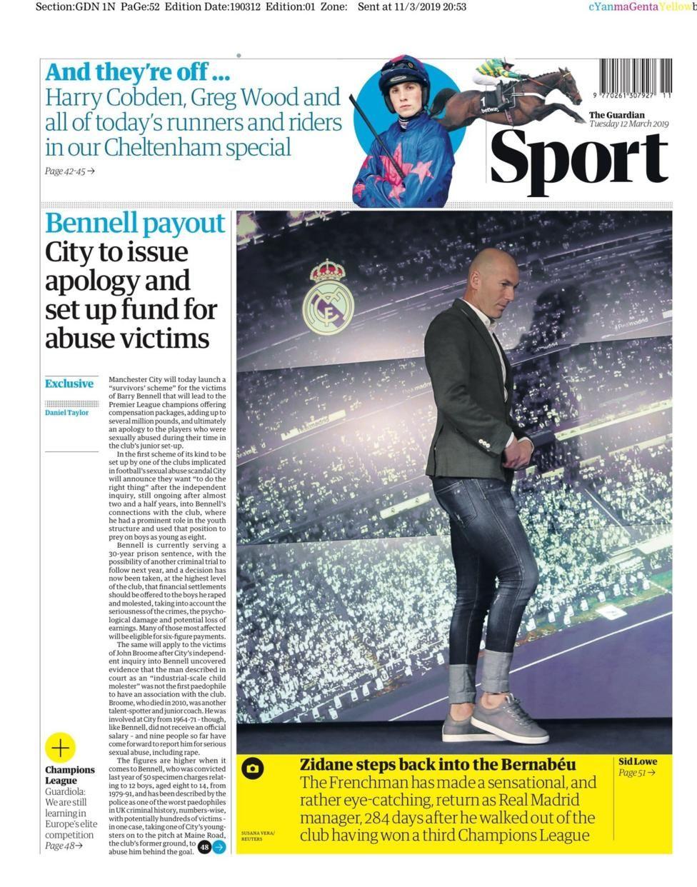 Transfer Rumours Cavani Werner Sane Kane Cancelo Fernandes New Juventus Football Sports