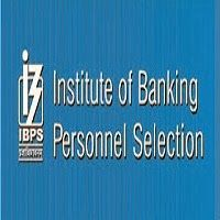 online application form for ibps clerical exam 2014