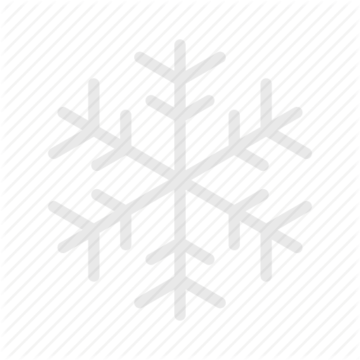 Cold Icy Snow Snowflake Weather Icon Download On Iconfinder Weather Icons Icon Flat Icon