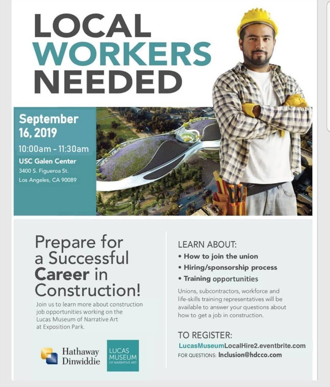 Employment Jobs Hiring Recruitment Jobsearch Job Work