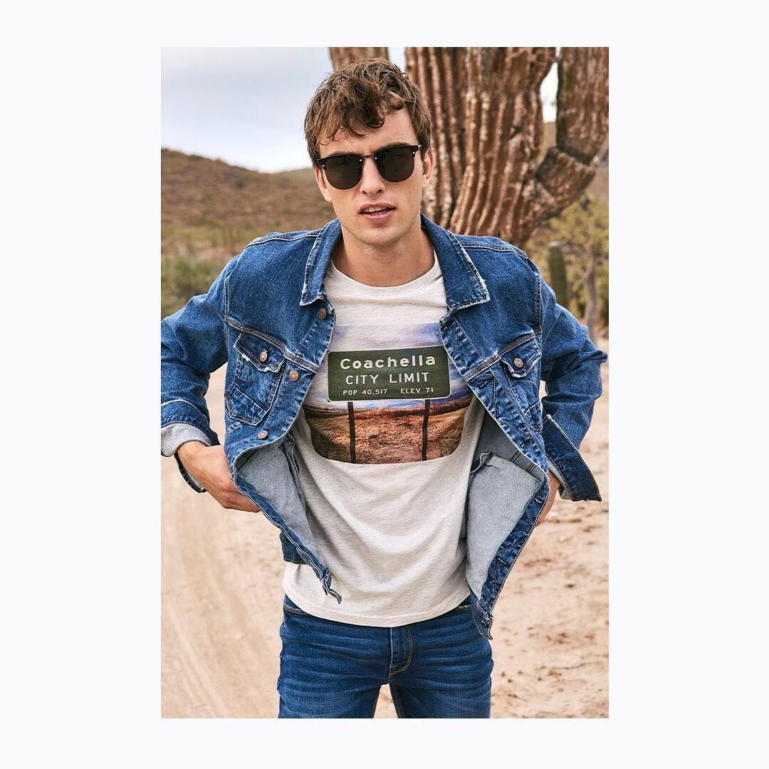 Ropa De Moda Juvenil 2019 Para Adolescentes Hombres Ropa Juvenil Hombre Moda Ropa Hombre Moda Joven