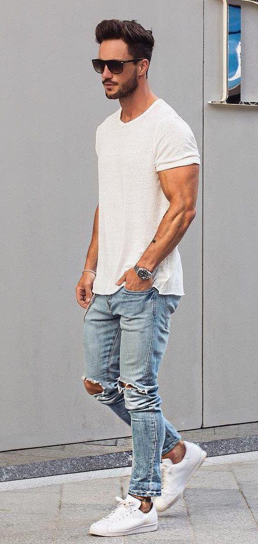 Pinterest | Preppy mens fashion, Mens